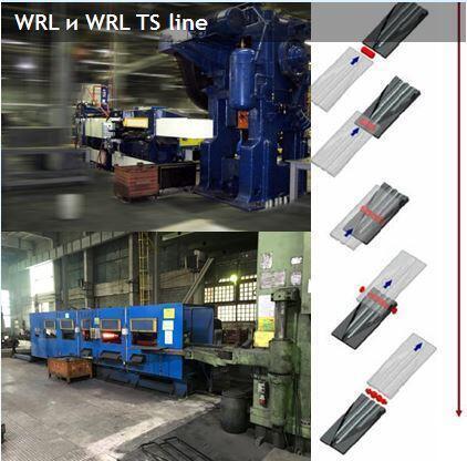 WRL WRLTS.JPG